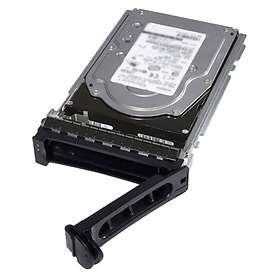 Dell 400-AMUI 2TB