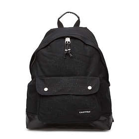 Eastpak Padded Pak'R Pinched