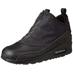 Nike Air Max 90 Utility Water Resistant Zipped Shell (Men's)