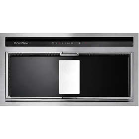 Fisher & Paykel HP60IHCB3 (Black)