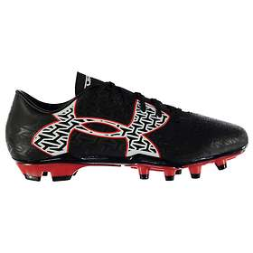 Under Armour CF Force 2.0 FG (Men's)