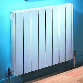 MaxHeat Coventry Horizontal Designer (570x1440)