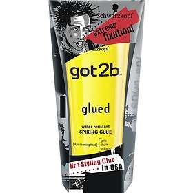 Schwarzkopf Got2b Glued Spiking Glue 150ml