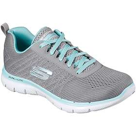 Skechers Flex Appeal 2.0 - Break Free (Dam)