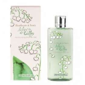 Heathcote & Ivory Moisturising Shower Gel 250ml