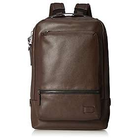 Tumi Harrison Bates Backpack (63011)