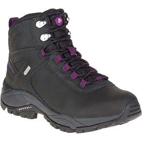 Merrell Vego Mid Leather WP (Naisten)