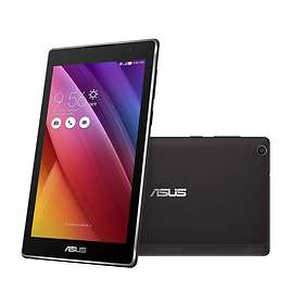 Asus ZenPad C 7.0 Z170MG 16GB