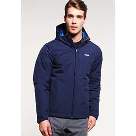 Patagonia Windsweep Jacket (Men's)