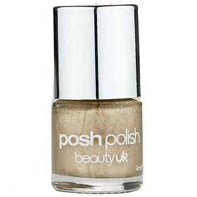Beauty UK Posh Polish Nail Polish 9ml