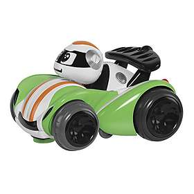Chicco Robochicco Transformable RTR