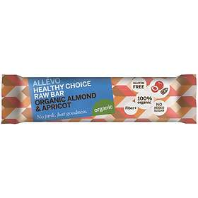 Allévo Energy Bar 40g