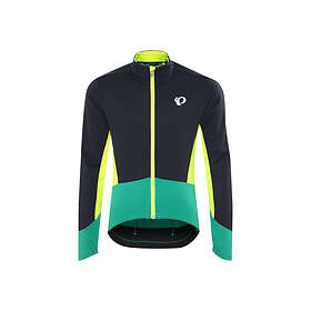 Pearl Izumi Elite Pursuit Softshell Jacket 11131606 (Herr)