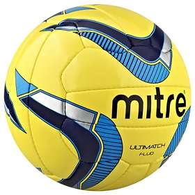 Mitre Ultimatch Fluo 14/15