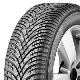 BFGoodrich g-Force Winter 2 195/55 R 16 91H XL