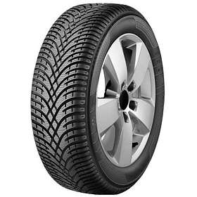 BFGoodrich g-Force Winter 2 205/55 R 17 95V XL