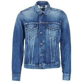 Pepe Jeans Pinner Jacket (Men's)