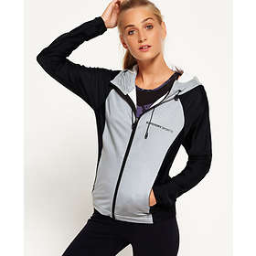 Superdry Sd-x Reflective Running Jacket (Women's)
