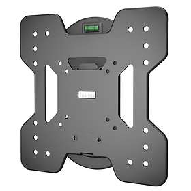 Hama Fix TV Wall Bracket (118050)