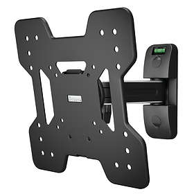 Hama Fullmotion TV Wall Bracket (118052)