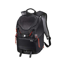 Hama Profitour 180 Backpack