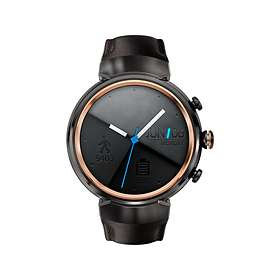 Asus ZenWatch 3 Leather