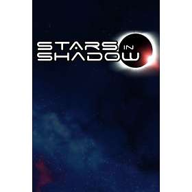 Stars in Shadow (PC)