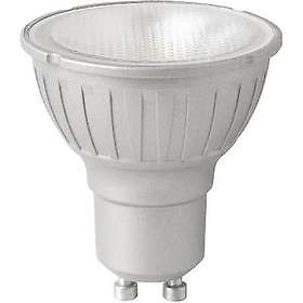 Megaman LED 380lm 2800K GU10 6W (Dimmable)