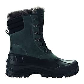 CMP Kinos Snow Boots WP (Men's)