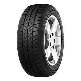 General Tire AltiMAX A/S 365 165/60 R 14 75H