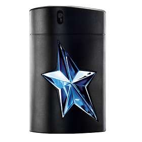Thierry Mugler A*Men Refillable edt 50ml