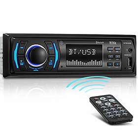 Boss Audio Systems 616UAB