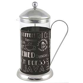 Creative Tops Cafetiere 8 Cups