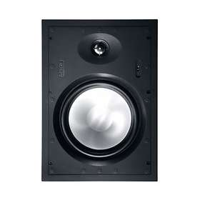 Canton InCeiling 885 (pair)