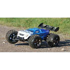 Helion Select Four 10TR RTR