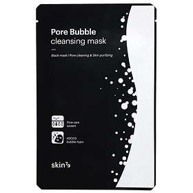 Skin79 Pore Bubble Cleansing Sheet Mask 23ml