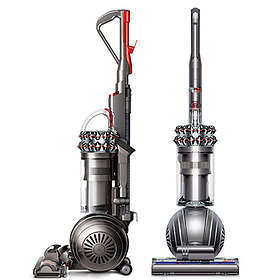 Dyson Cinetic Big Ball Allergy