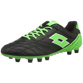 Lotto Stadio 100 FG (Men's)