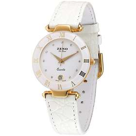 Zeno-Watch 5250Q-Pgg-s2