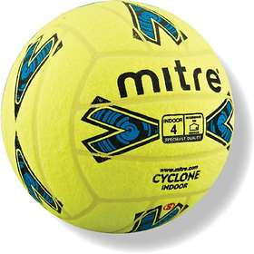 Mitre Cyclone Indoor 12/13