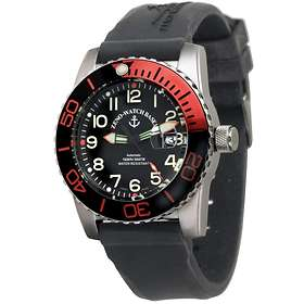 Zeno-Watch Airplane Diver 6349-12-a1-5
