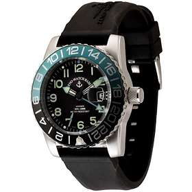 Zeno-Watch Airplane Diver 6349GMT-12-a1-4