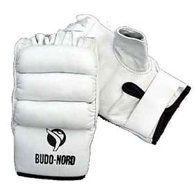 Budo-Nord Fight and Grip Gloves