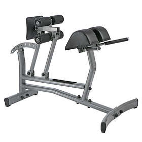 Steelflex Roman Chair