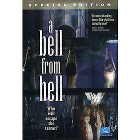 A Bell from Hell (US)