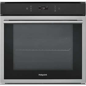 Hotpoint SI6874SPIX (Stainless Steel)