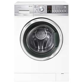 Fisher & Paykel WH8560P2 (White)