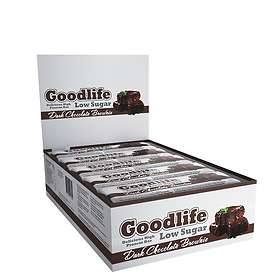 star nutrition goodlife
