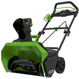 Greenworks Digipro G-MAX