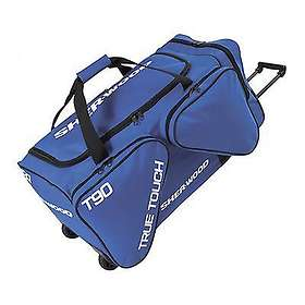 Sher-Wood True Touch T90 Wheel Bag L